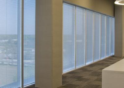 bali classic 1 inch mini blinds