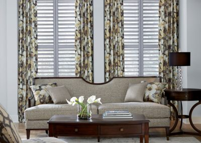 gr drapery and shutters 2