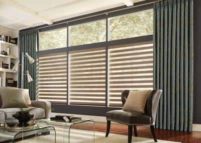 graber-4663-layered-shades-rs15-v2