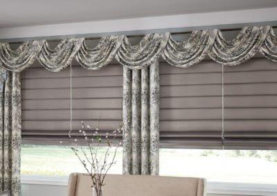 graber valances, cornices, and top treatments 3