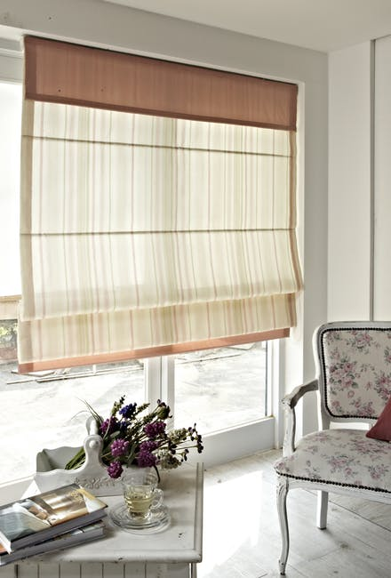 To Shade or Not to Shade? Your Guide to Window Treatments and Blinds for Sliding Glass Doors