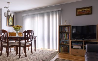 Know Your Budget: What Is the Average Cost of Window Treatments?