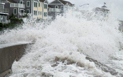 Hurricane Window Protection: What You Need to Do This Season