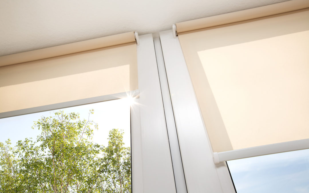 Indoor Vs Outdoor Window Shades: Which Is Right for You?
