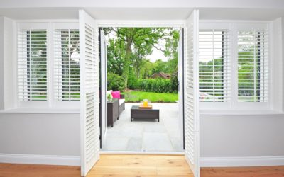 How to Measure for Shutters: An Easy to Follow DIY Guide