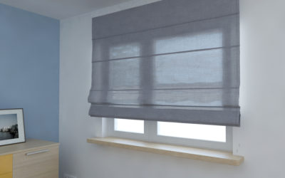 Shades vs. Blinds: An Honest Comparison Guide
